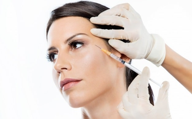 cosmetic surgery services north river chicago IL botox fillers