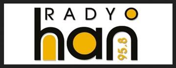 RADYO HAN
