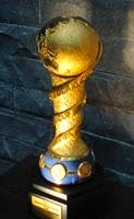 Confed Cup.