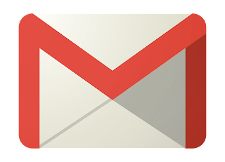 How to protect gmail acount from third party access.