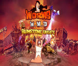 worms-wmd-brimstone