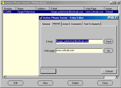 free address book software for windows 7 - Ataum berglauf-verband com