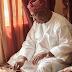 MPNAIJA GIST:TY Bello shares portraits of former president, Olusegun Obasanjo