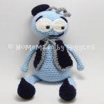 https://translate.google.es/translate?hl=es&sl=auto&tl=es&u=http%3A%2F%2Fhomemadebygiggles.blogspot.com.es%2F2016%2F04%2Faladdin-inspired-stuffie-free-crochet.html