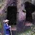 Columbário Fenício com mais de 1000 anos encontrado na freguesia de nª sr.ª dos Remédios