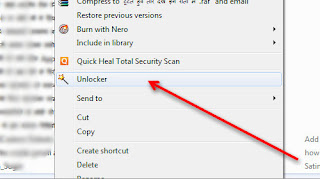delete Undeletable File and Folder click now