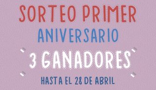 http://elrincondealexiaandbooks.blogspot.com.es/2017/03/sorteo-primer-aniversario-iii.html