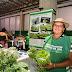 Governo investe em Feiras, gerando emprego e renda em Manaus