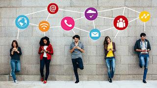 redes-sociales-privacidad