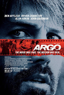 Argo audio latino