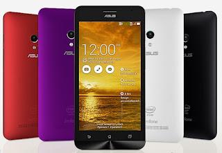 Smartphone Android Ram 2Gb Murah Berkualitas