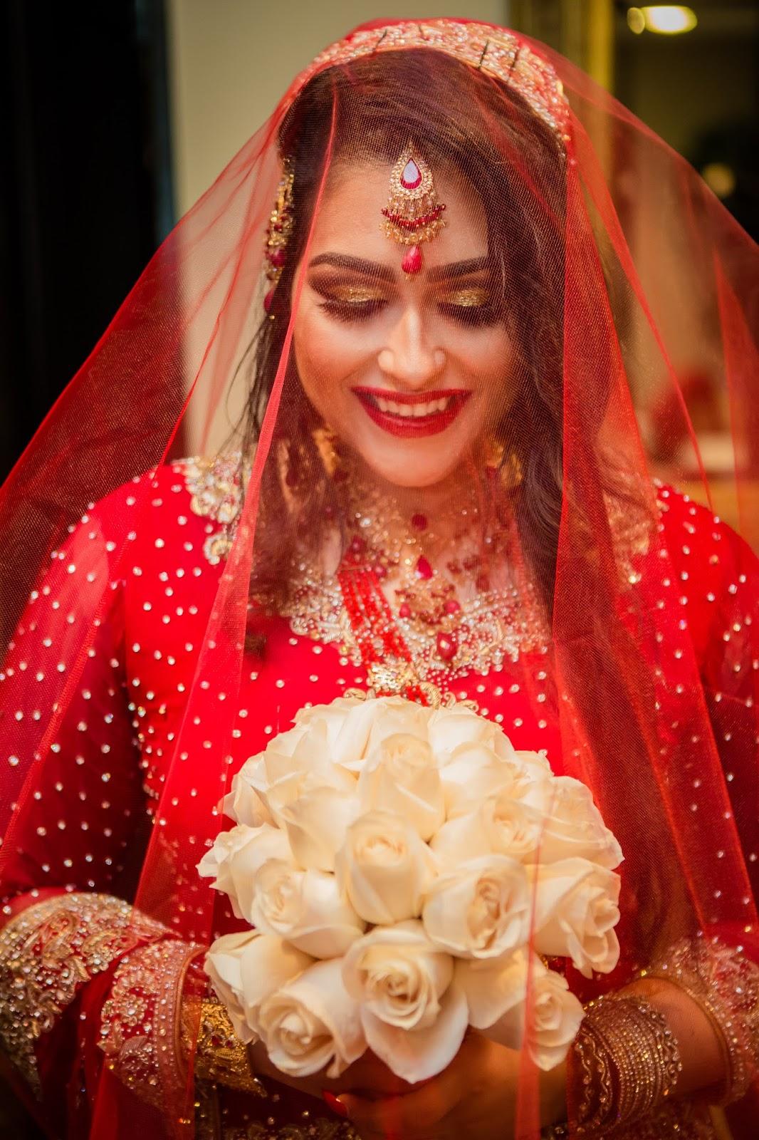 wedding photography cheap