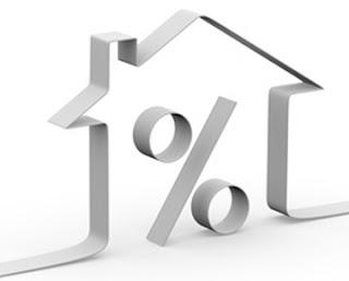 Problemas con la subrogación en el préstamo hipotecario