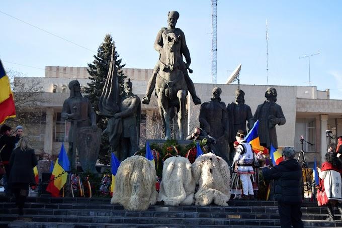 Magyar megemlékezés és román ünneplés is lesz a Trianon évfordulón