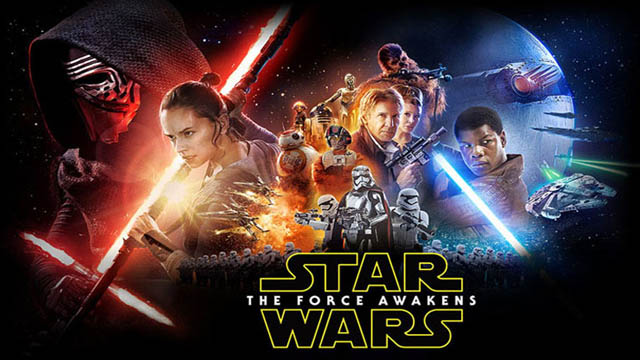Star Wars The Force Awakens Full Movie in Hindi Download 123movies Google Drive