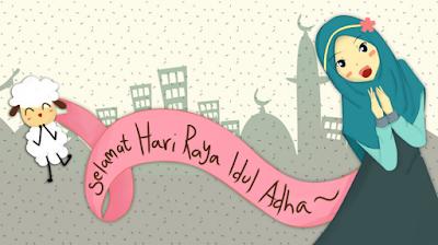 Khutbah Idul Adha Singkat Judul Haji Qurban dan Solidaritas Sosial