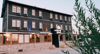 tekirdağ otelleri ve fiyatları royal park hotel online rezervasyon