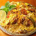 Chicken biryani recipe | Making Easy step by step with pressure cooker