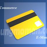 Lagi Rame: Top Up E-Commerce Di Tutup Sementara Demi Mendapatkan Ijin E-Money Dari Bank Indonesia