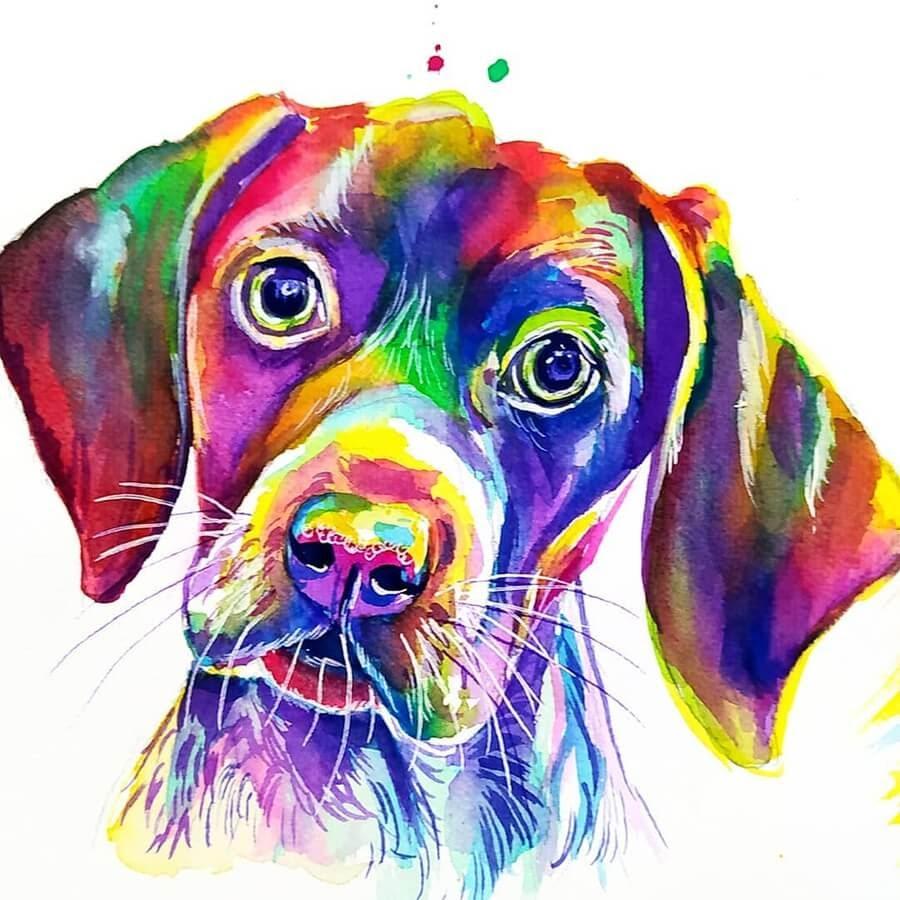 05-A-puzzled-look-Yubis-Guzmán-www-designstack-co