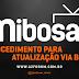 Mibosat - Atualização via Boot para aparelhos que não inicia