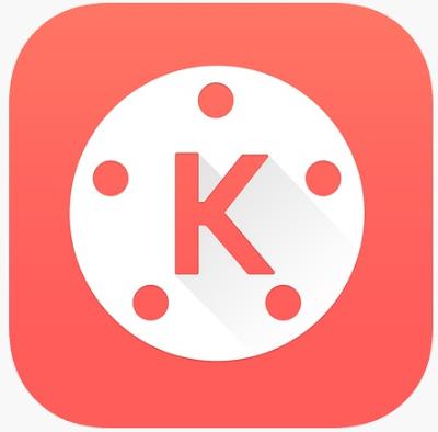 Kinemaster Pro Mod Apk Terbaru 2021