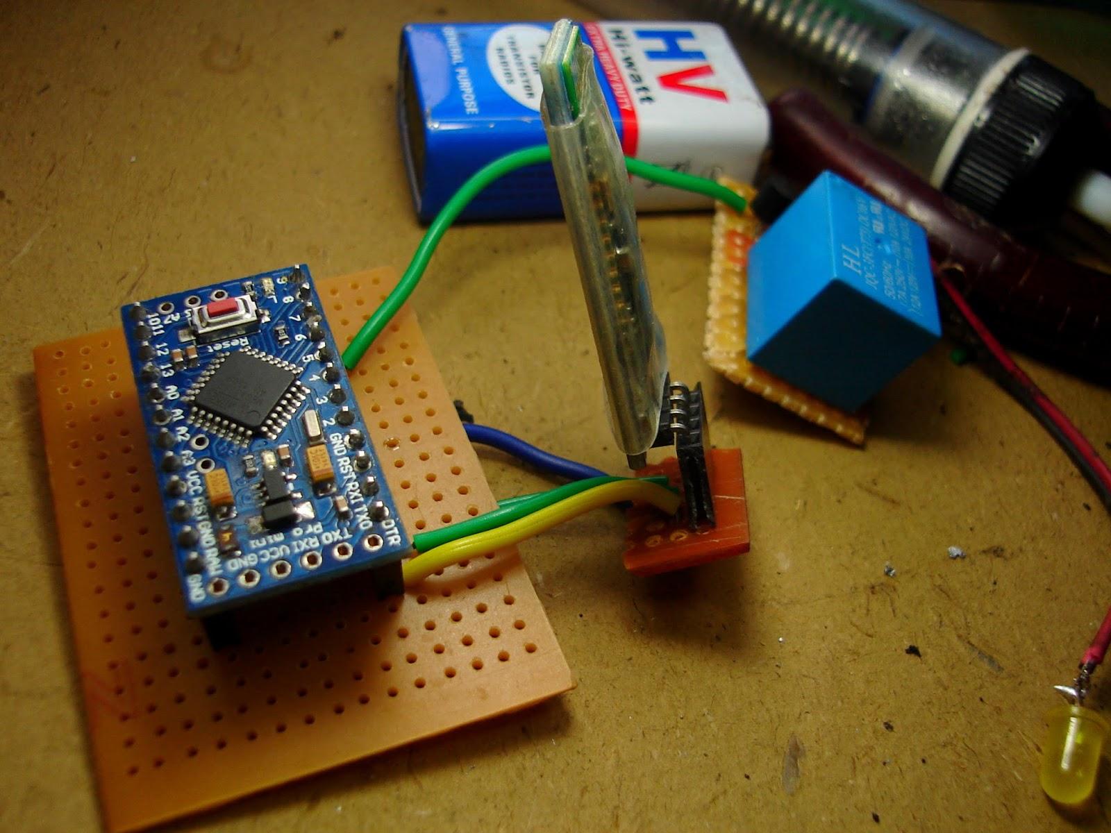 Circuit Diagram Maker Program