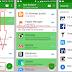 شرح و تحميل تطبيق Greenify لزيادة موارد البطارية و تقليل استهلاك الذاكرة العشوائية