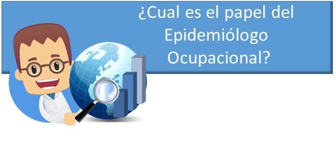 Enfoque Ocupacional en la Red.Salud y Seguridad Laboral: ¿Cuál es el ...