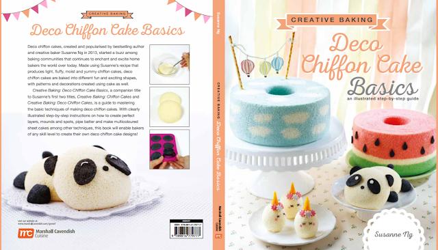 digger cake template.html