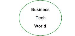 Business Tech World - Technology & Digital Marketing Blogs