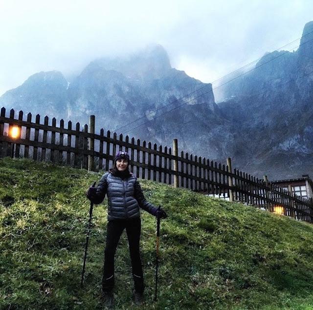 Desafía Cantabria