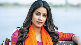 Janhvi Kapoor Filmography, Roles, Verdict (Hit / Flop), Box Office Collection, And Others
