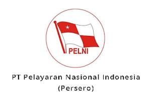 BUMN PT. PELNI (Persero) Besar Besaran Bulan Desember 2019