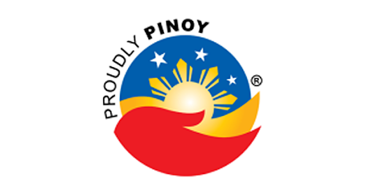 12 Filipino brands that my family supports – part 1