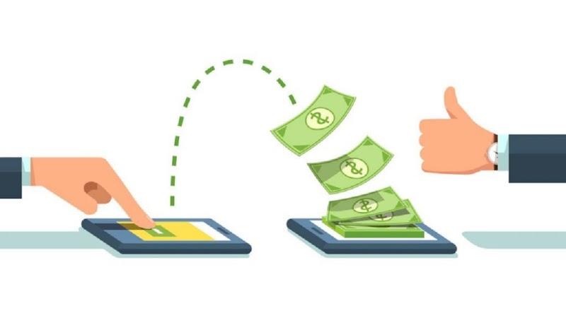 Ganhar dinheiro sem nenhum investimento Download Grátis