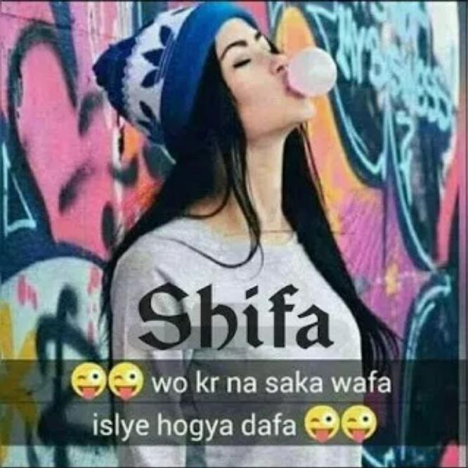 whatsapp-dp-for-girls