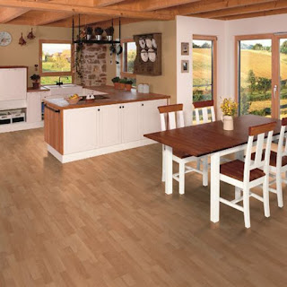 The Best Concept on Laminate Flooring, Pictures of Laminate Flooring in Homes