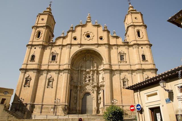 Alcañiz viaje Teruel Aragon