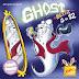 [nonsolograndi] Ghost Blitz - 5 to 12
