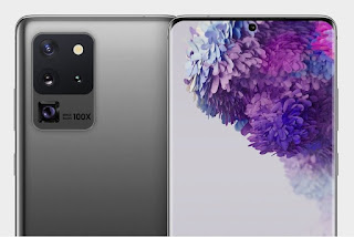 galaxy note 20 rumours
