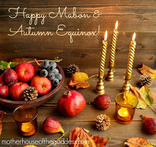 Autumn Equinox, Changing Seasons, Fall Television