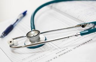 Hospital Listings