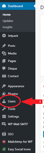 change-username