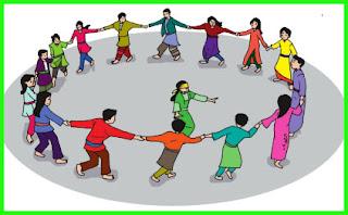 kehidupan sosial budaya masyarakat vietnam
