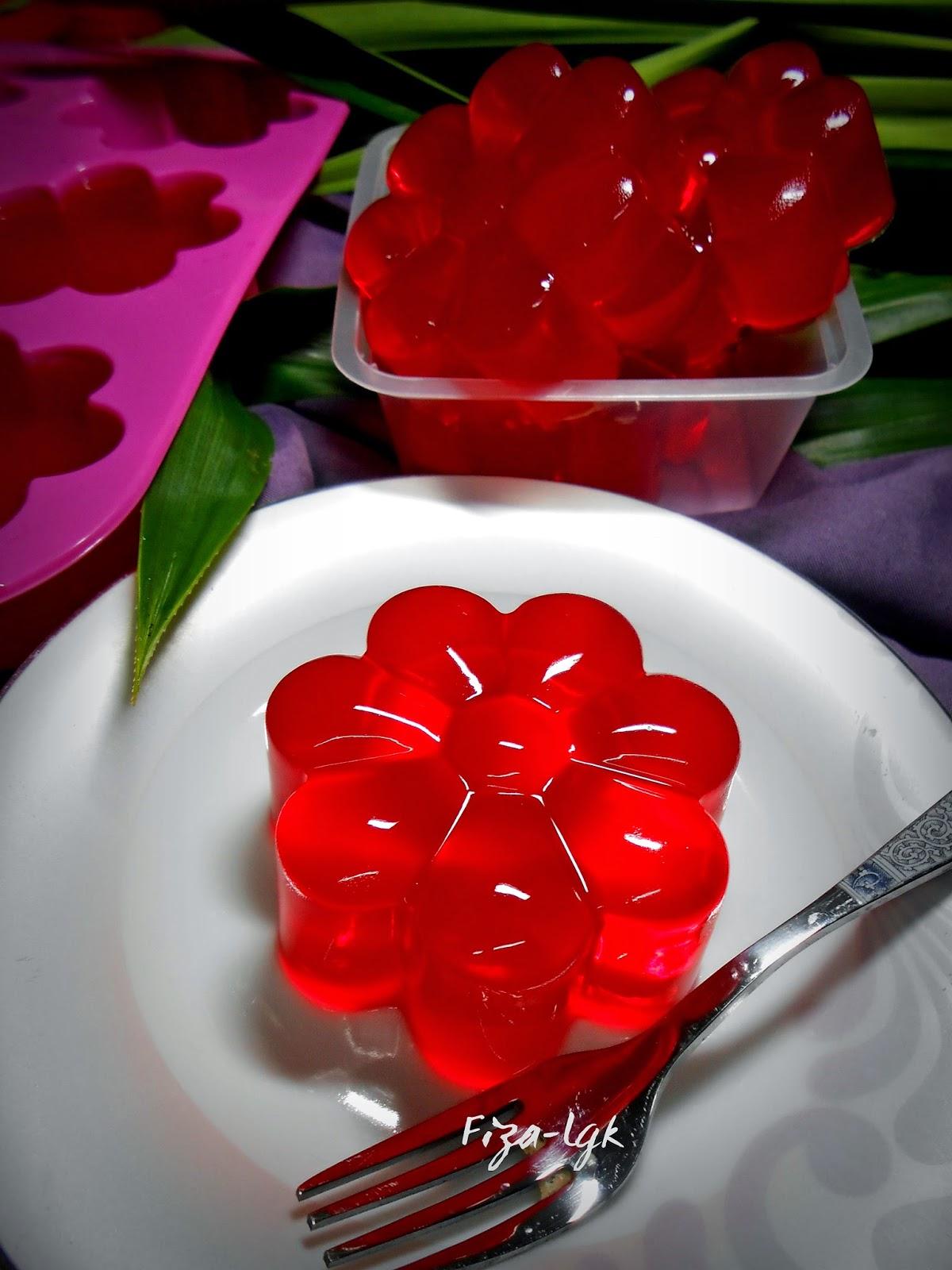 Diet Dengan Beras Merah Dan Teh Hijau