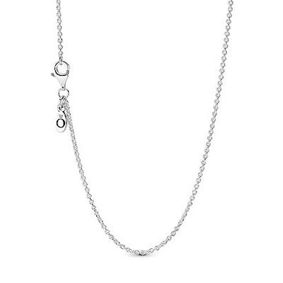comprar collares online