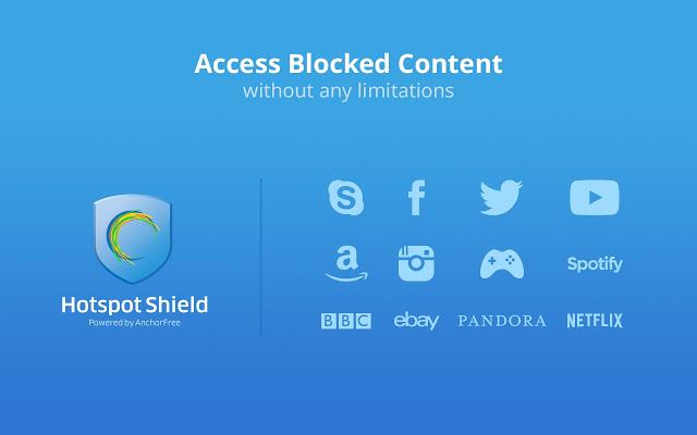 Get Sheild vpn apk for free Free premium membership