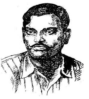 Chandrashekhar Azad Biography pic