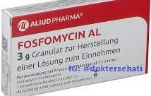 antibiotik-cara-mengobati-infeksi-saluran-kemih